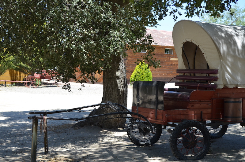 tecate-rancho-ojaibajacalifornia
