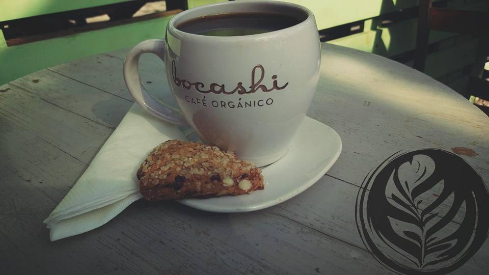 bocashi-cafe