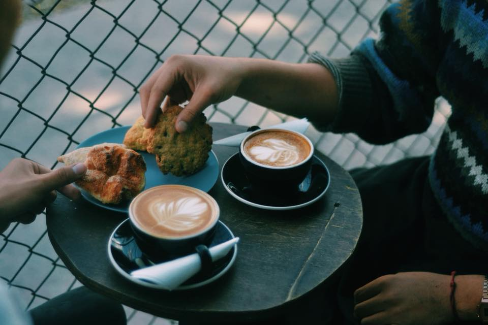 corteza-cafe