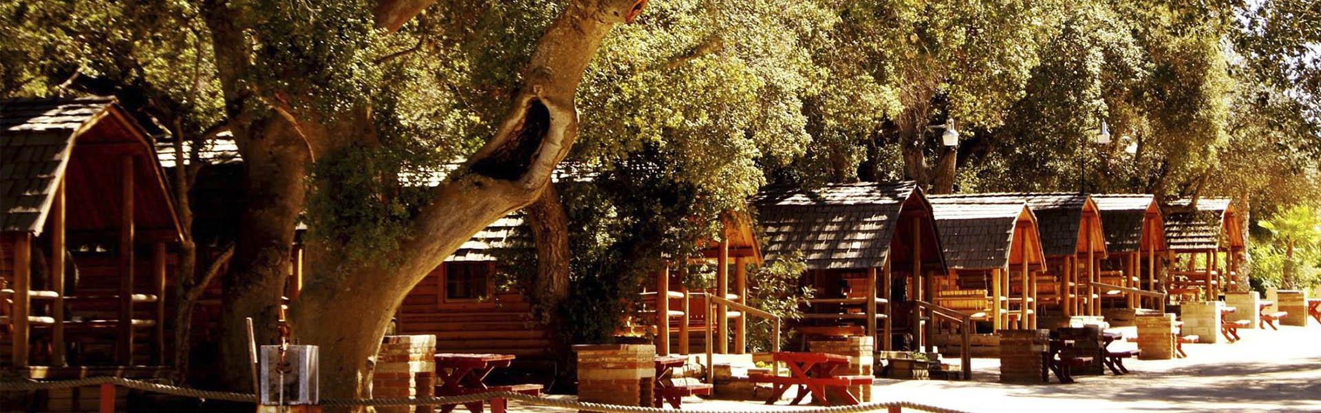 Rancho Ojai