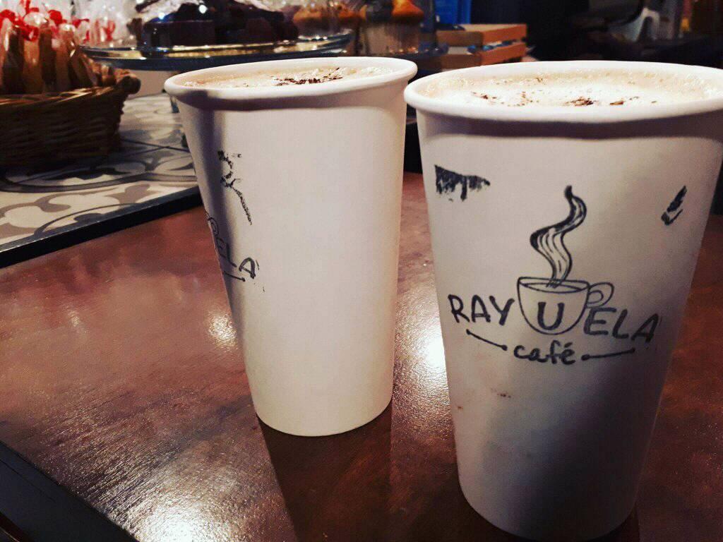 rayuela-cafe