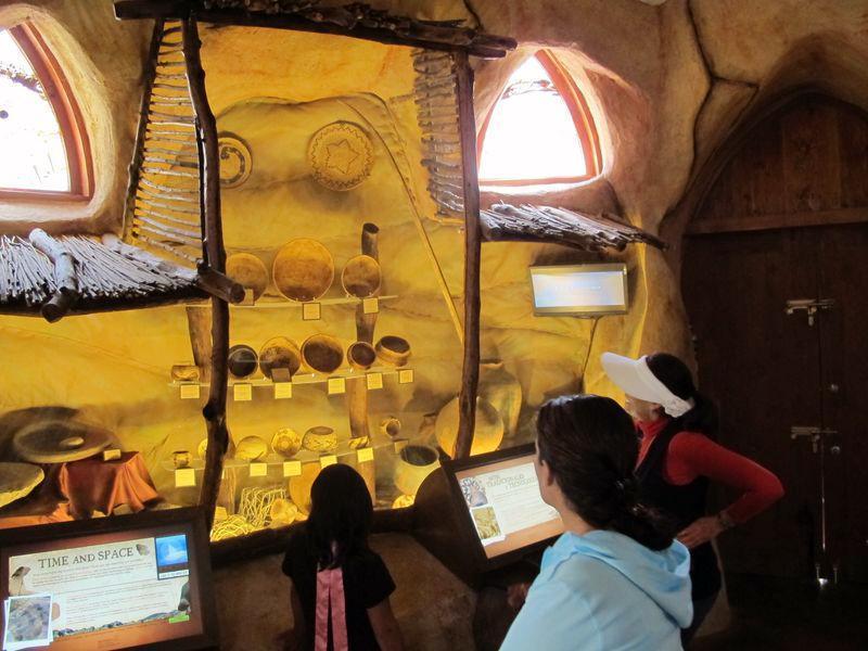 Pueblo Mágico de Tecate