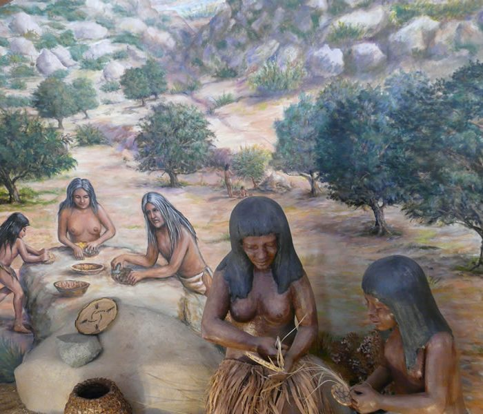 Museo Comunitario de Tecate